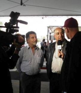 entrevista-fred-e-paulo-a-tv-osasco