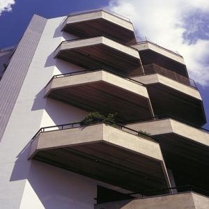 Edifício Guadeloupe