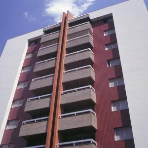 Edifício Stella Solaris