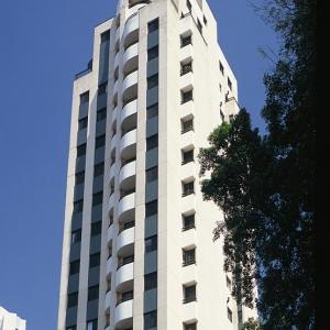 Edifício Villa Fiorina