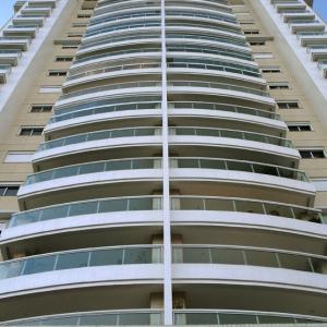 Edifício MAXIN