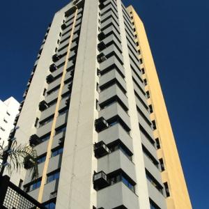 Edifício Saint Paul Office Center - São Paulo-SP