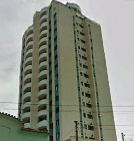 Edifício Vila Fiorina