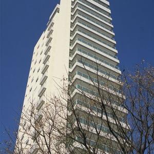 Edifício Mansão do Parque